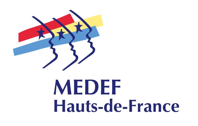 Medef Hauts-de-France