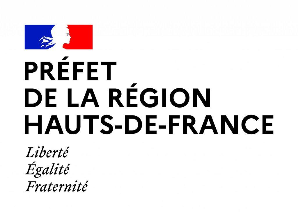 Préfet Hauts-de-France