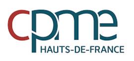 CPME Hauts-de-France