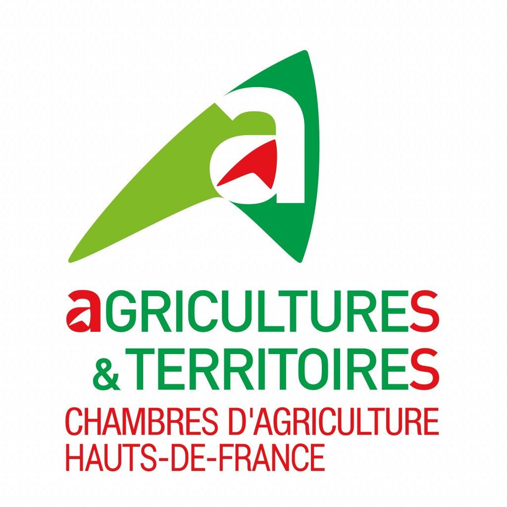 Chambre d'agriculture Hauts-de-France