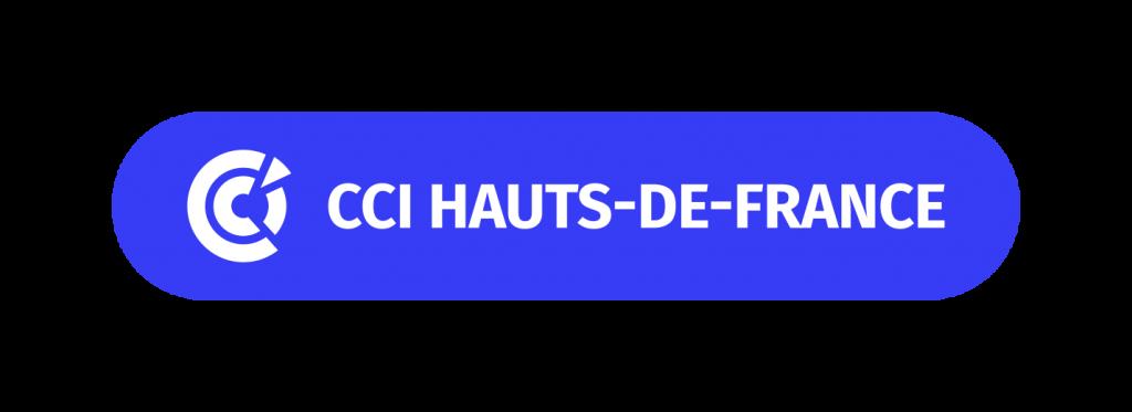 CCI Hauts-de-France
